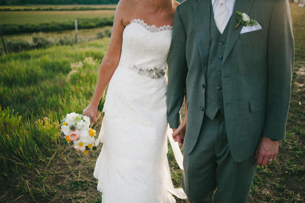 Steamboat wedding-057