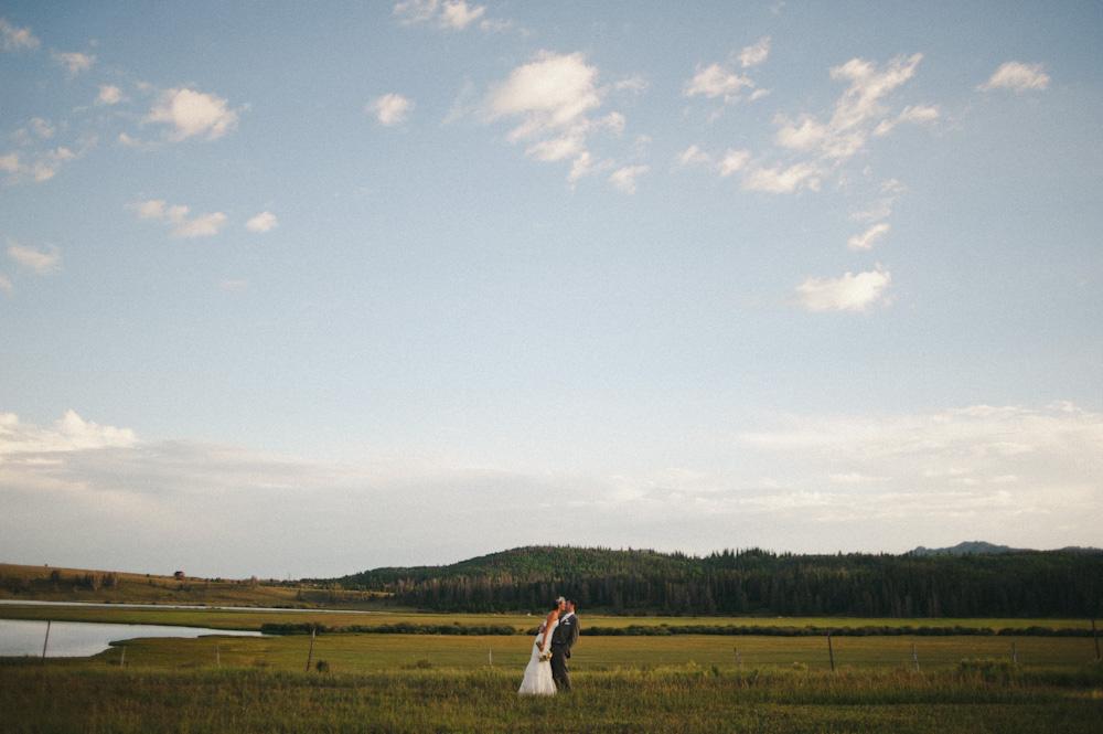 Steamboat wedding-058