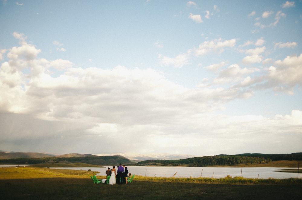 Steamboat wedding-059