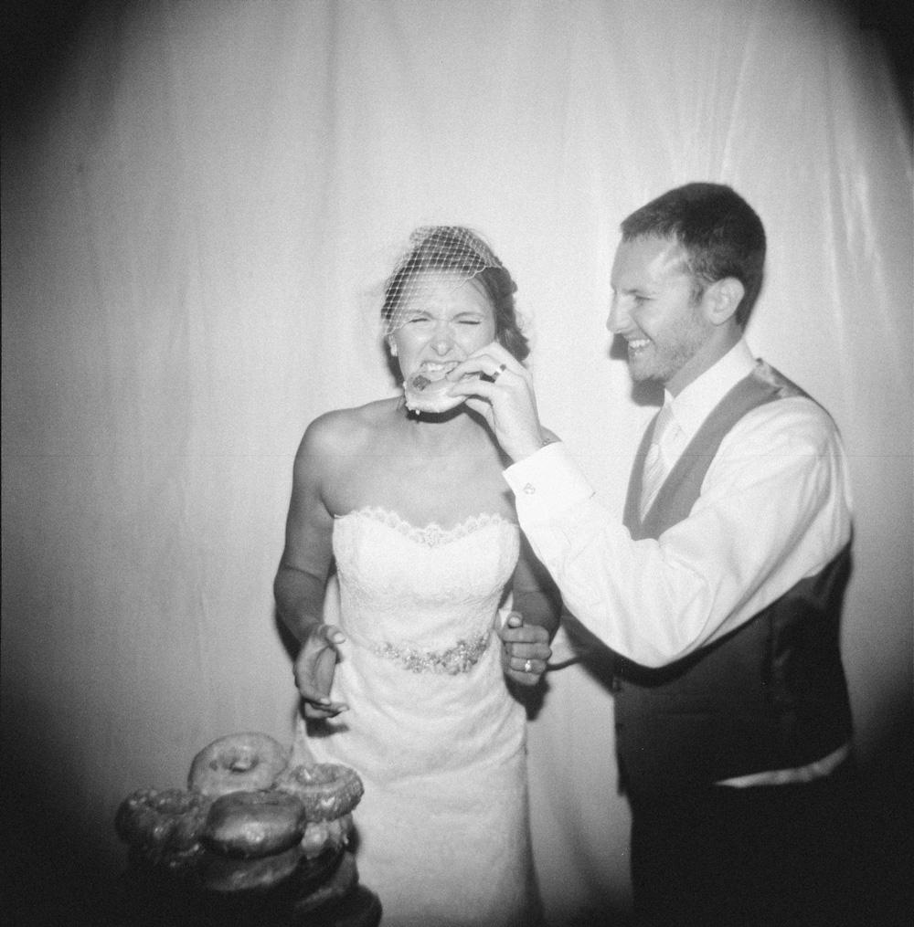 Steamboat wedding-060
