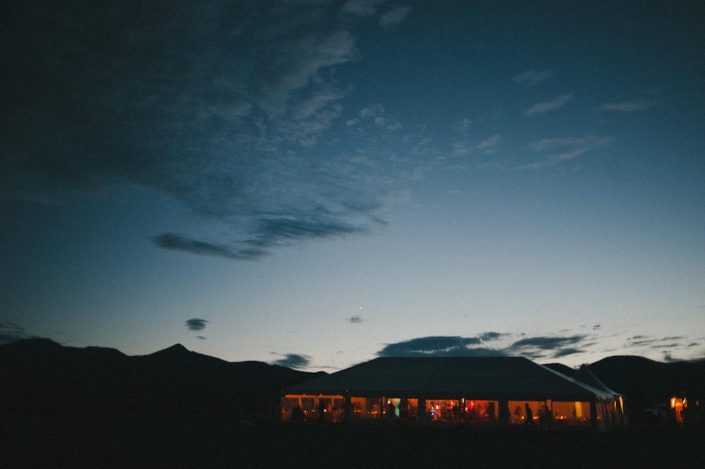 Steamboat wedding-067