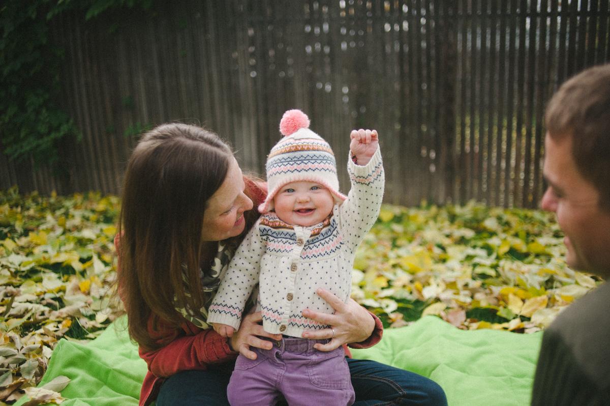 Denver Family Photographer-011