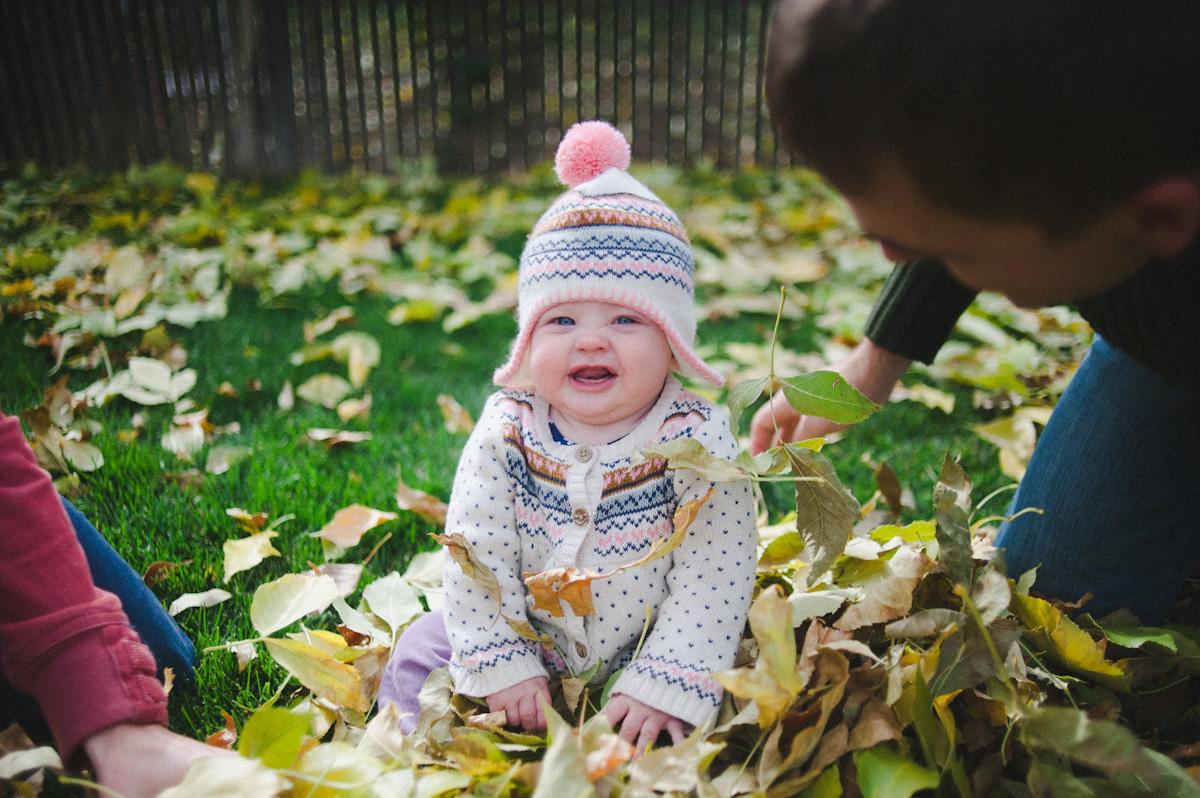 Denver Family Photographer-018
