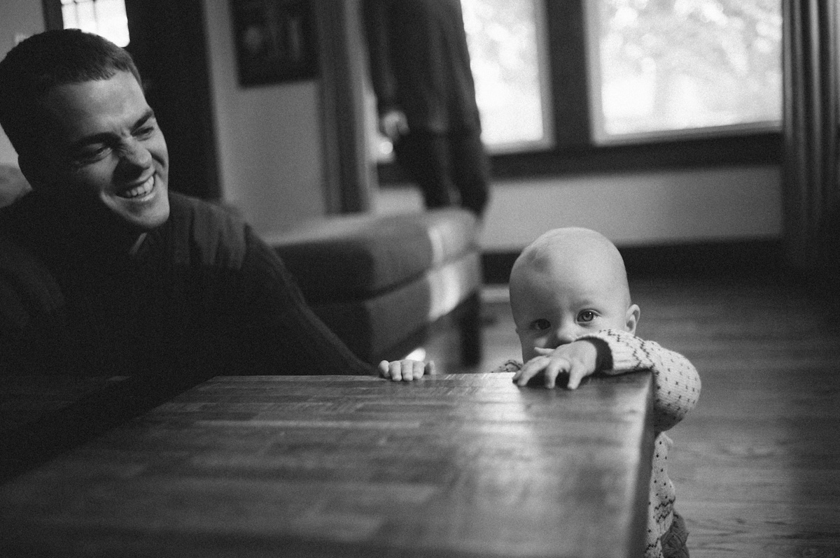Denver Family Photographer-026