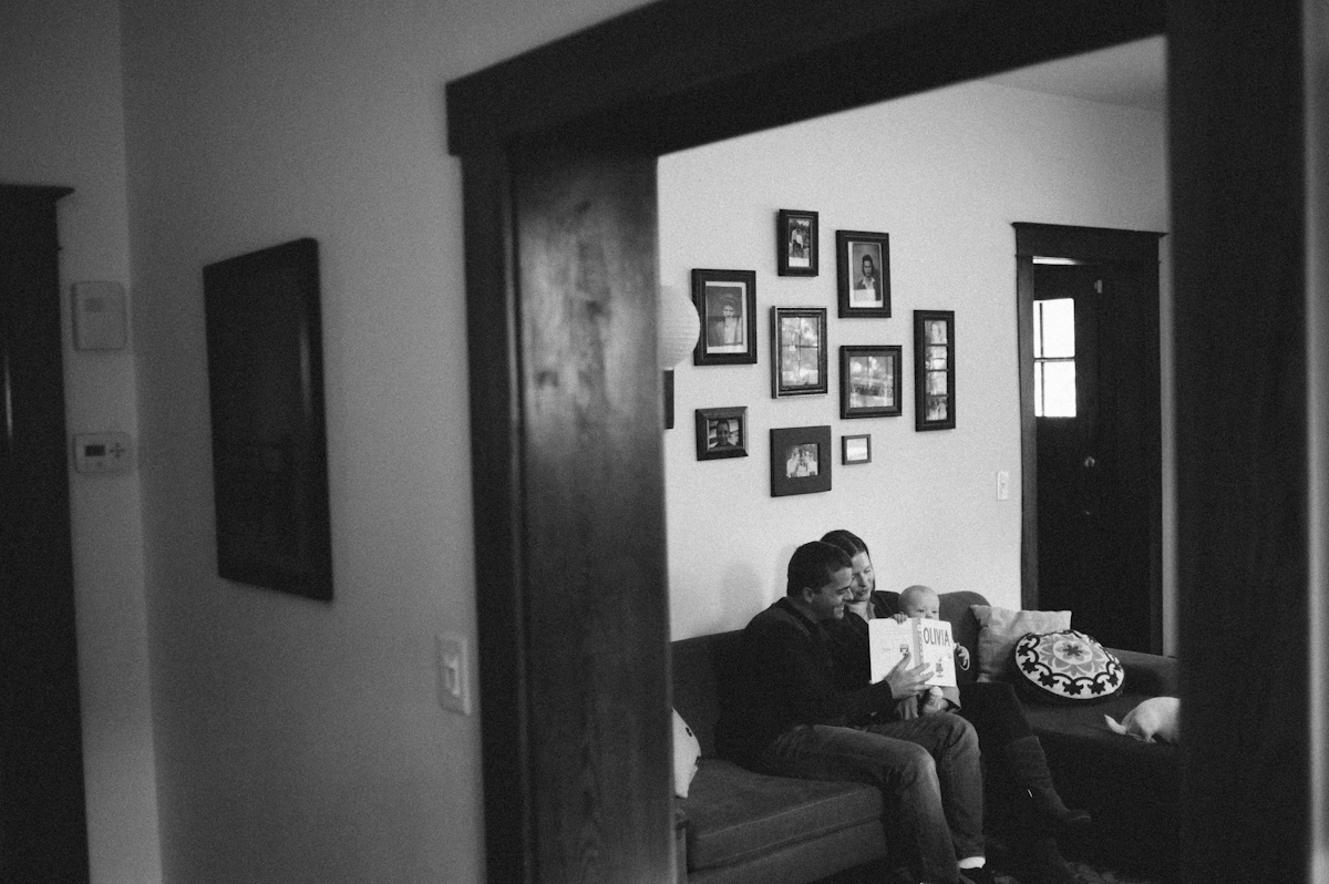 Denver Family Photographer-042