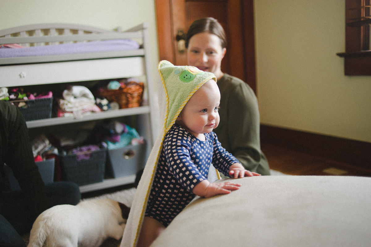 Denver Family Photographer-046