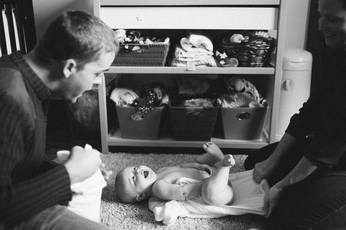 Denver Family Photographer-054