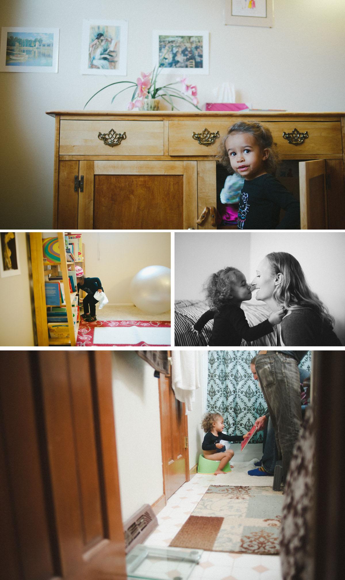Denver Family photographer-01