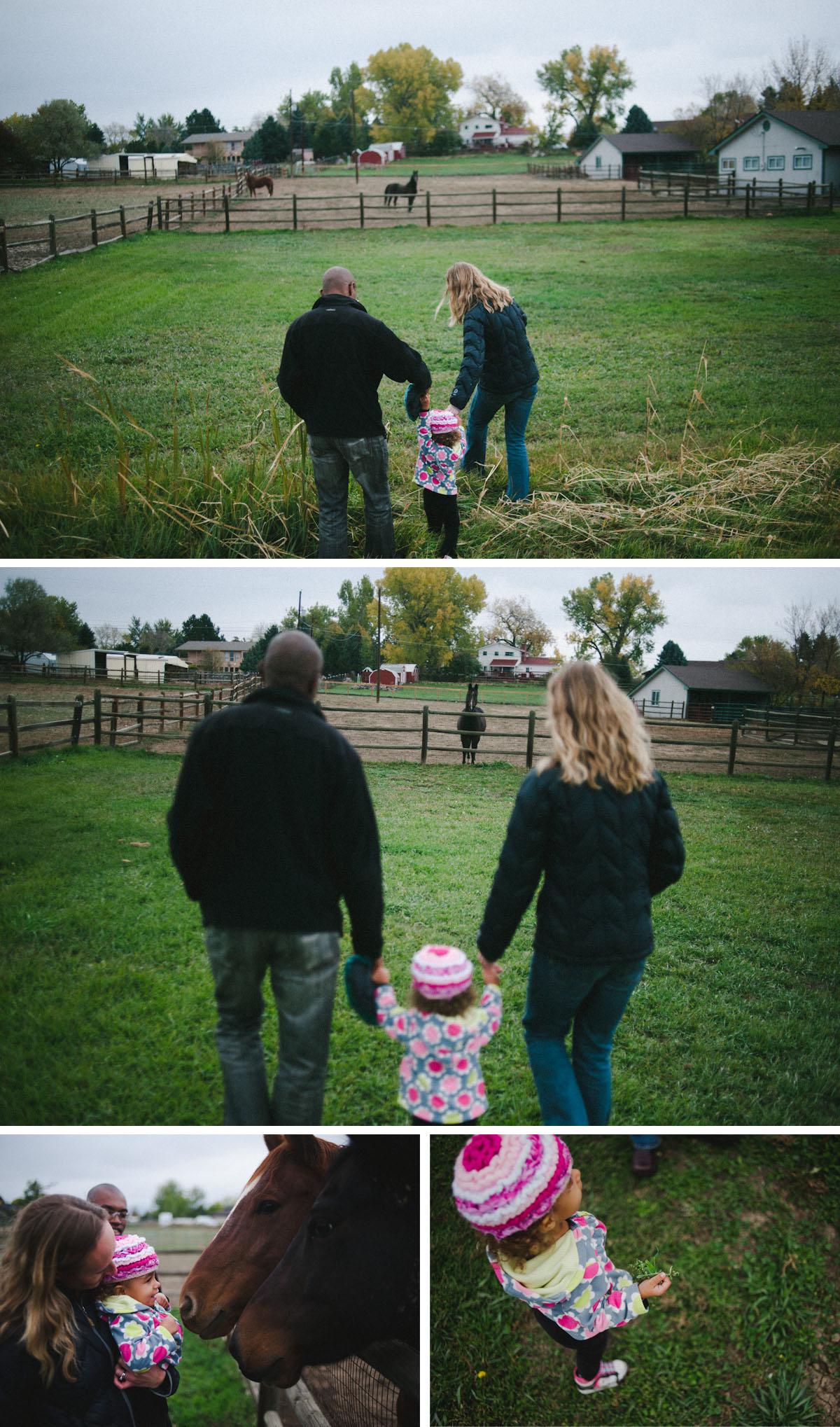 Denver Family photographer-04