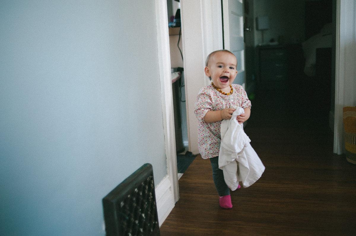 denverfamilyphotographer