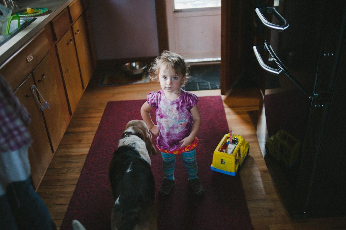 Denver Family photographer-001