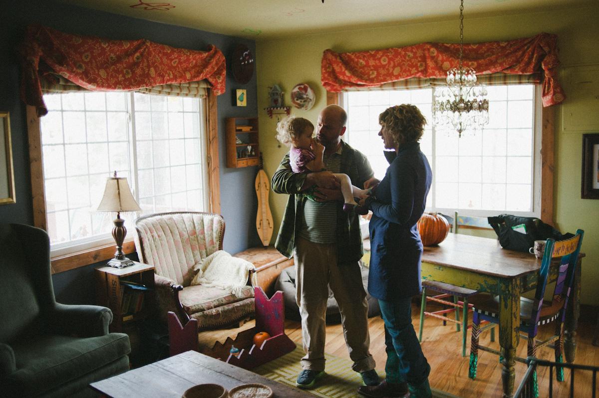 Denver Family photographer-007