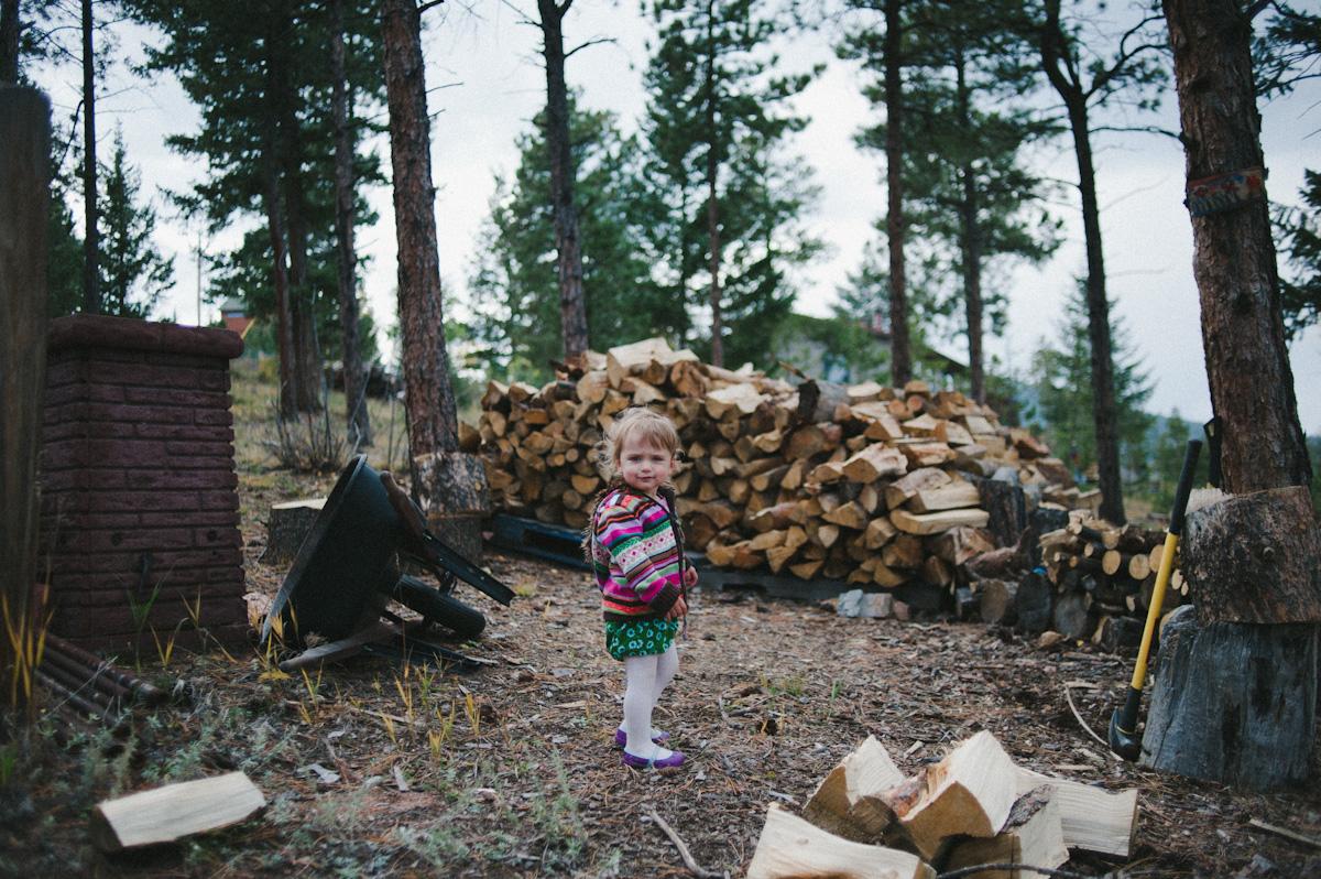 Denver Family photographer-012