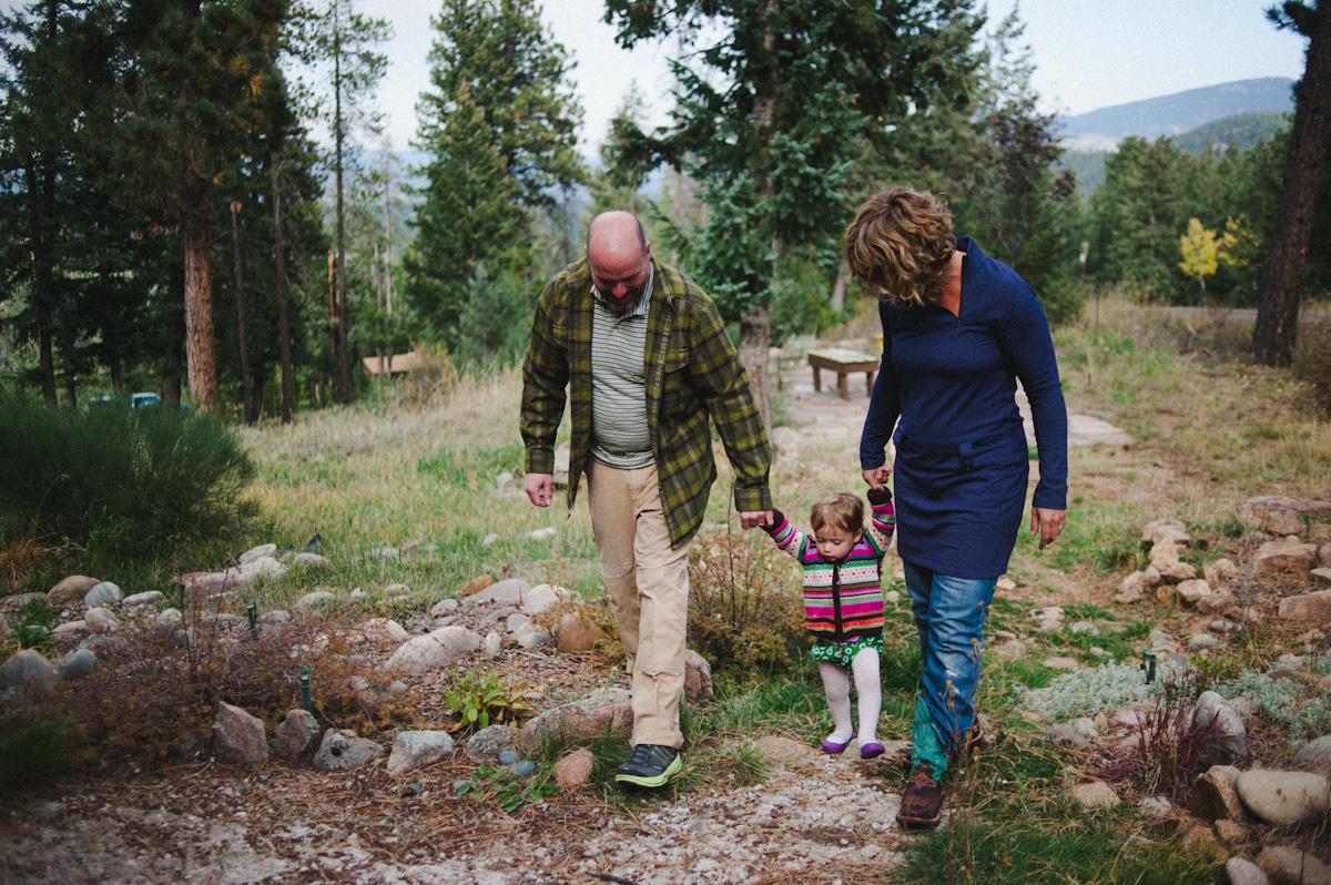Denver Family photographer-022