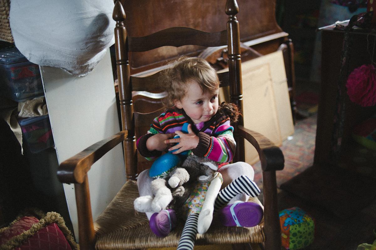 Denver Family photographer-043
