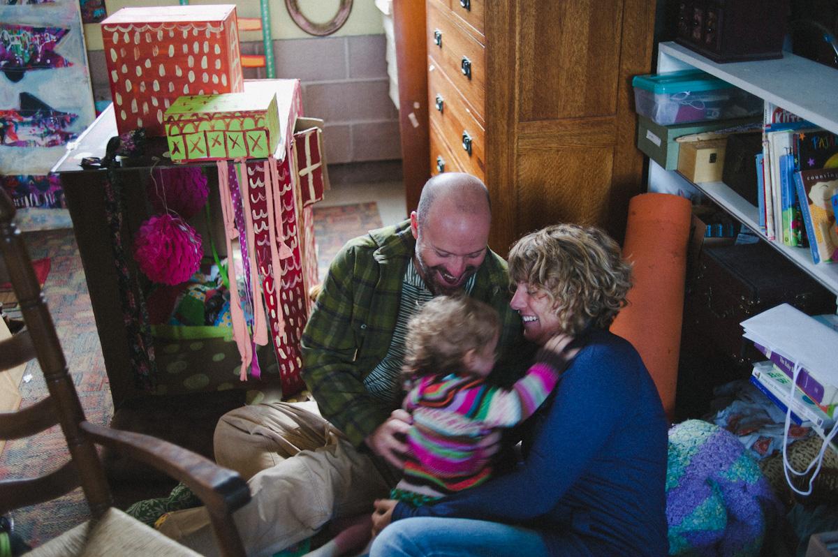 Denver Family photographer-059