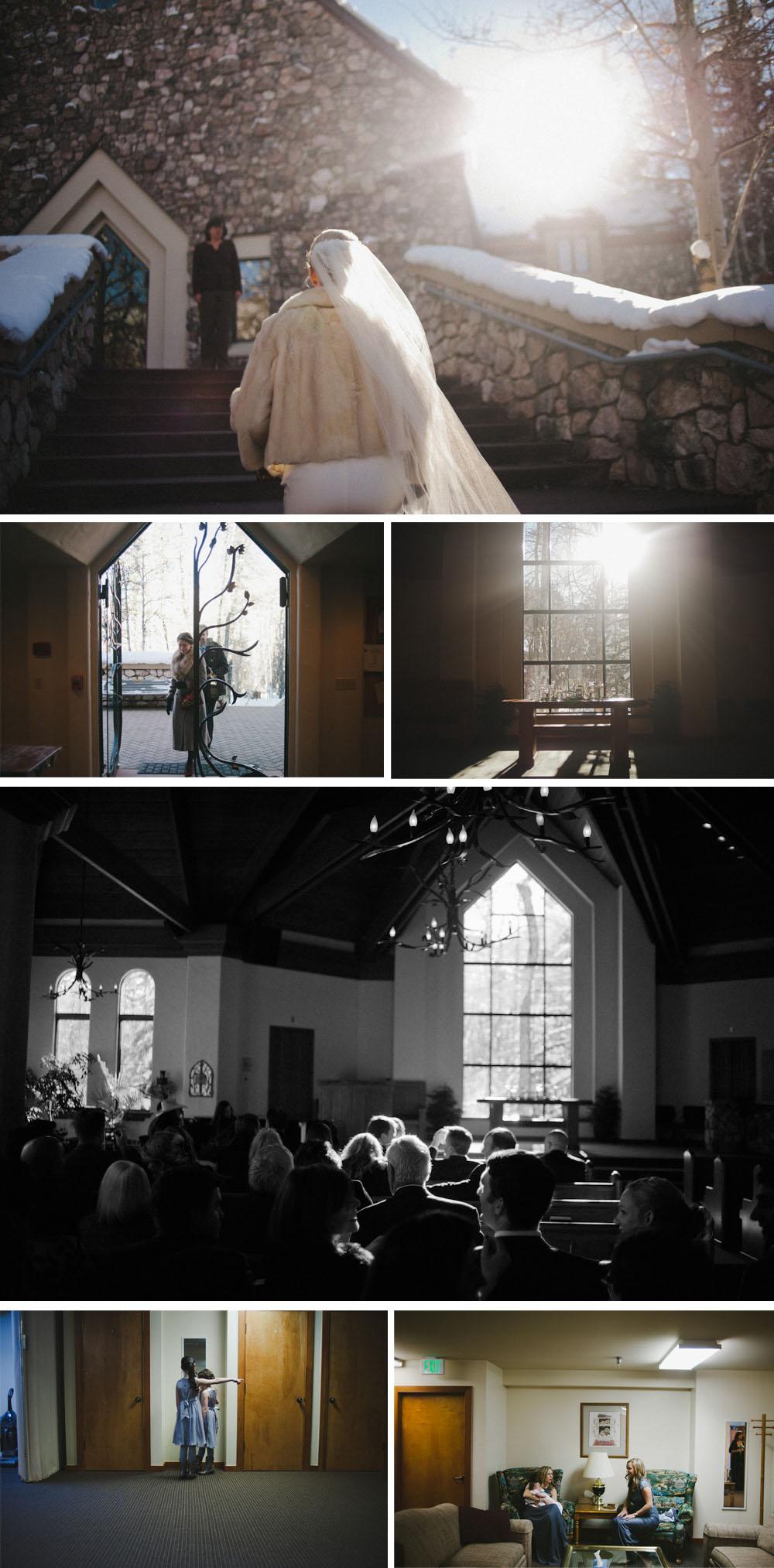Beaver creek wedding-04