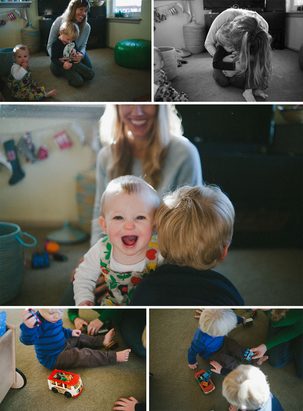 Ft. Collins family photographer-01