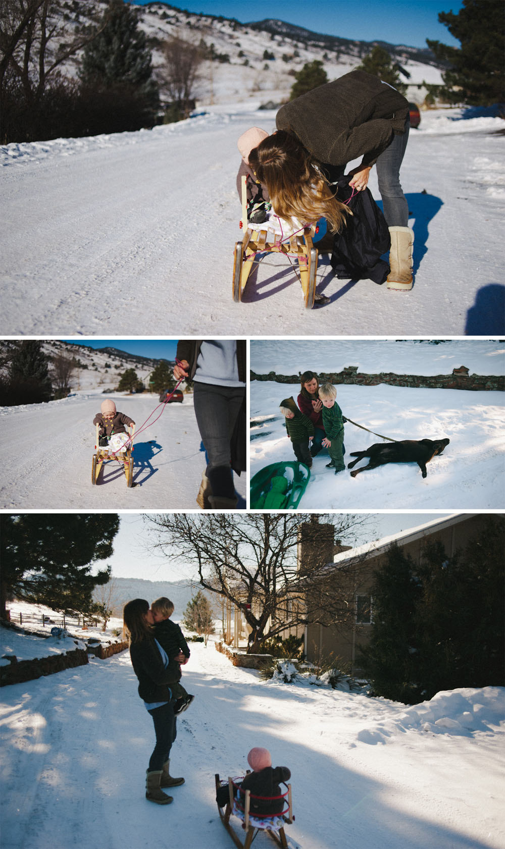 Ft. Collins family photographer-08