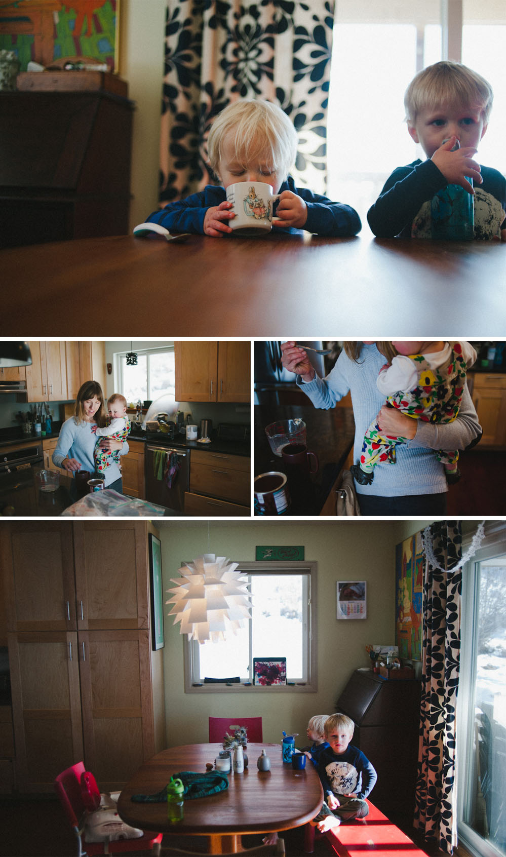 Ft. Collins family photographer-14