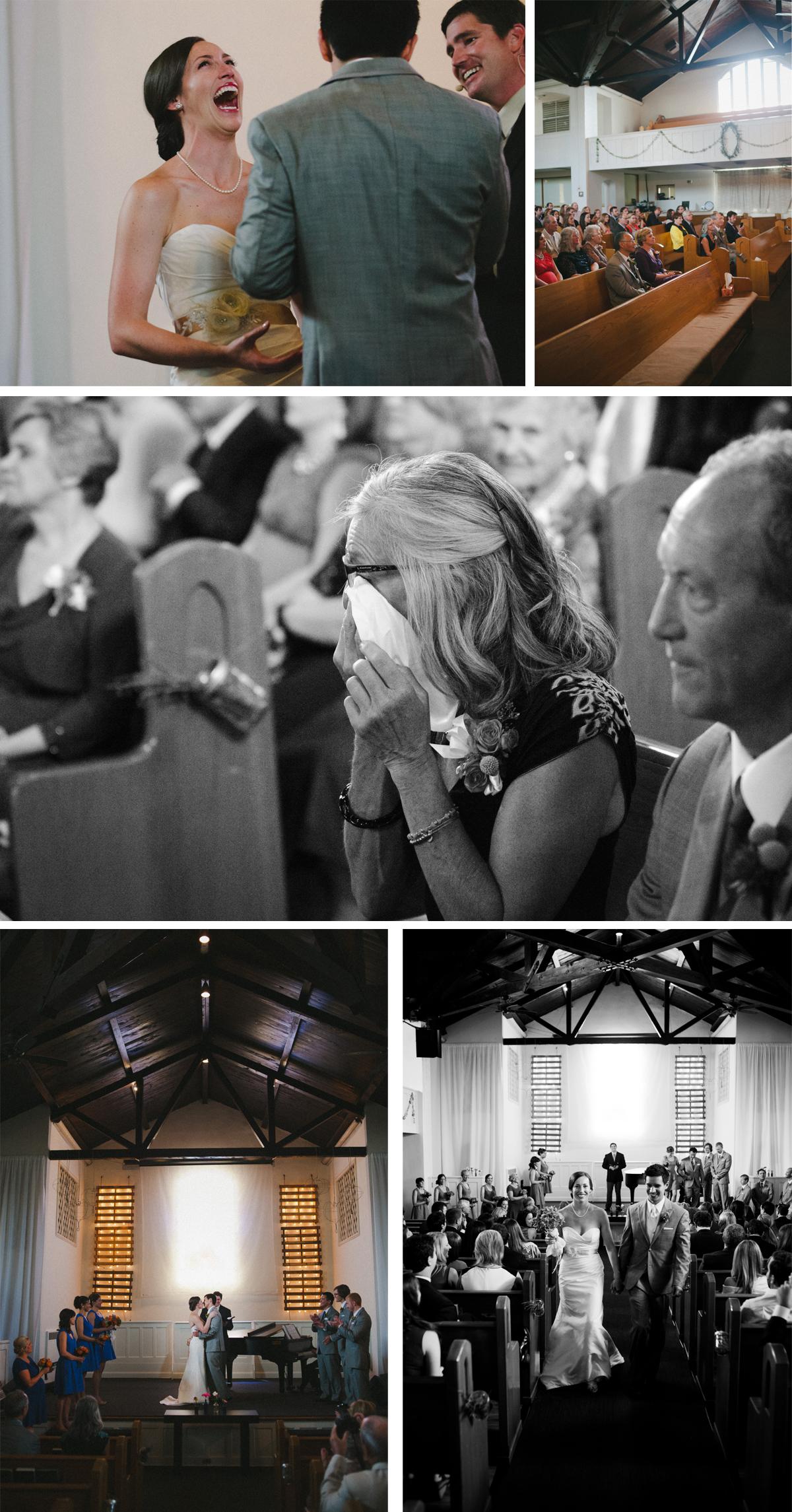 Downtown Denver wedding-03