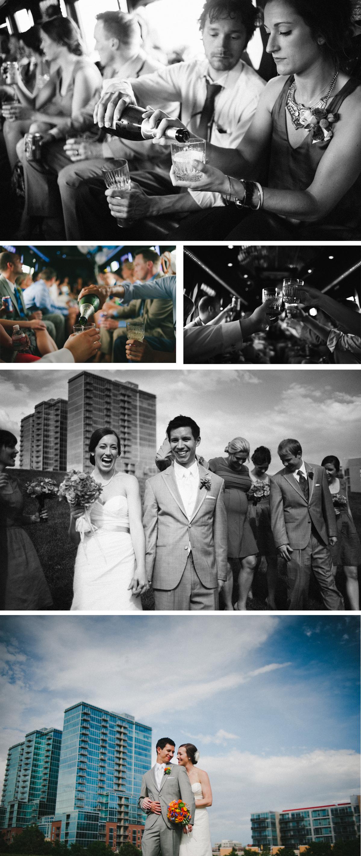 Downtown Denver wedding-04