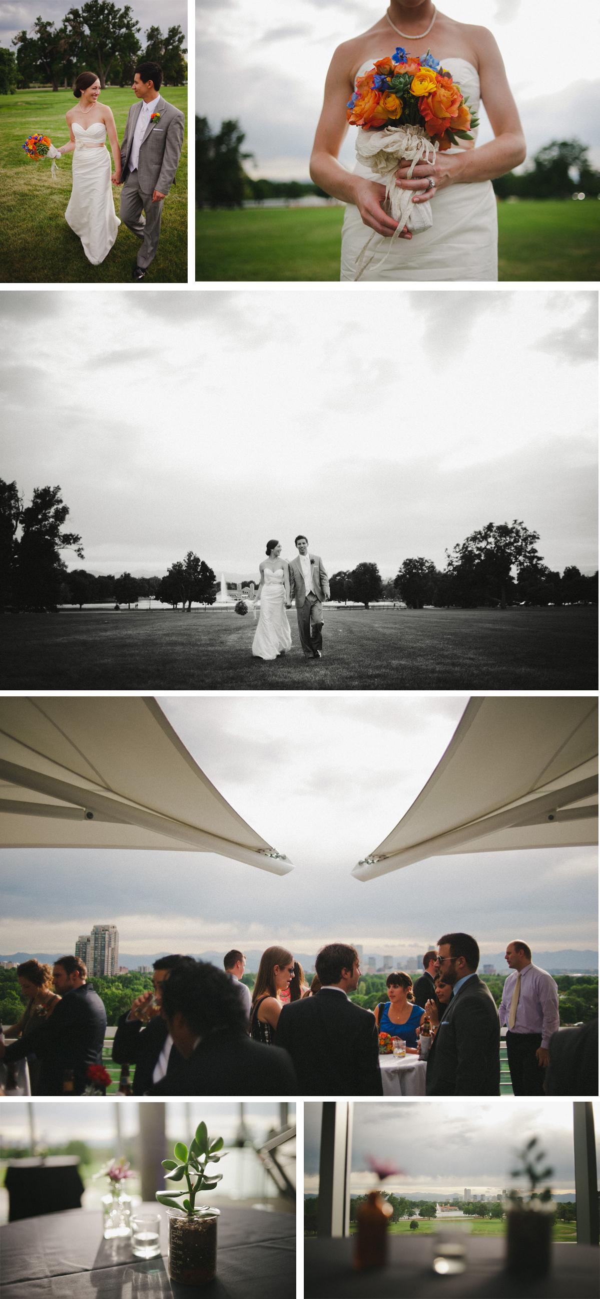 Downtown Denver wedding-06