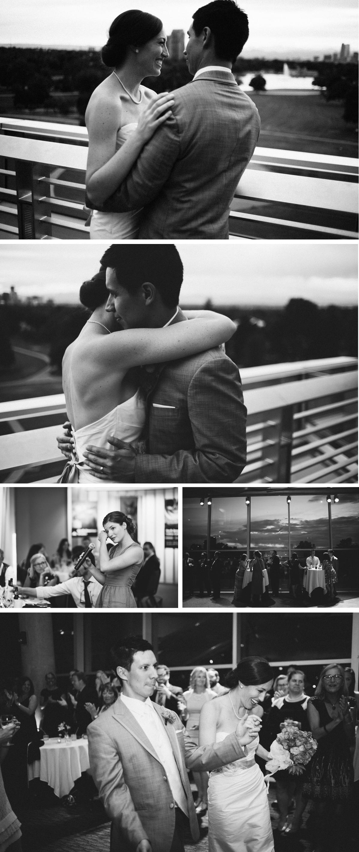 Downtown Denver wedding-07