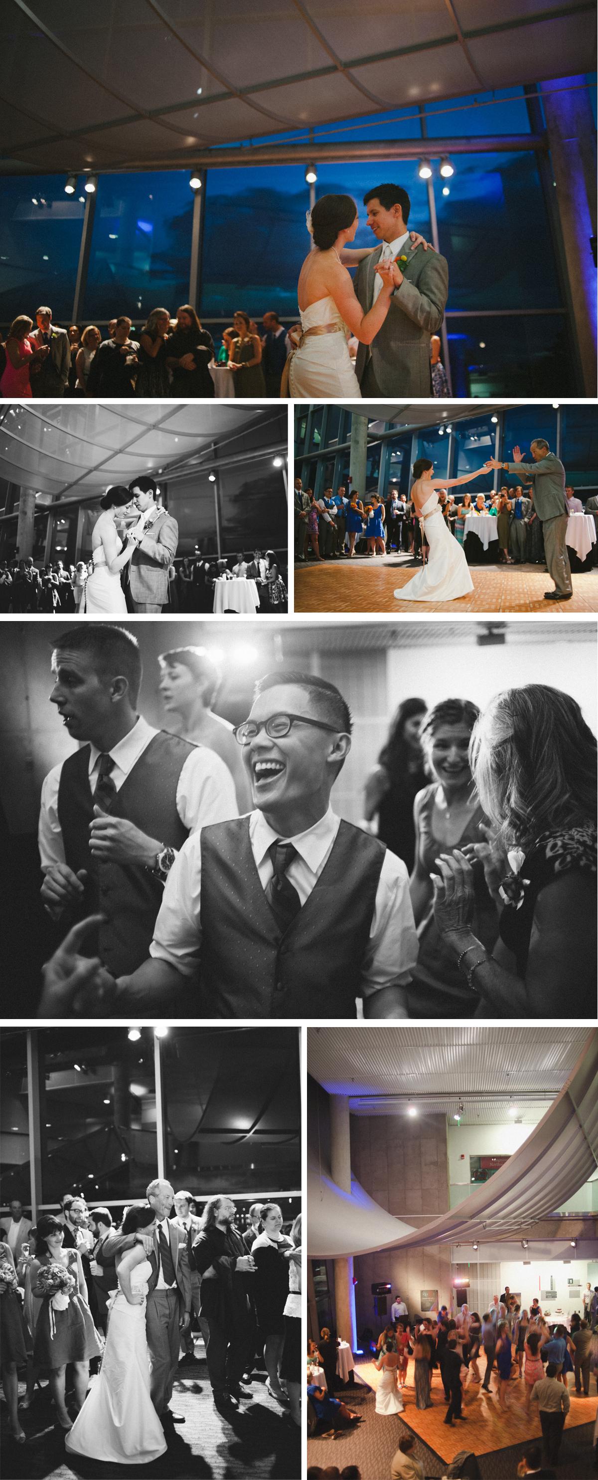 Downtown Denver wedding-08