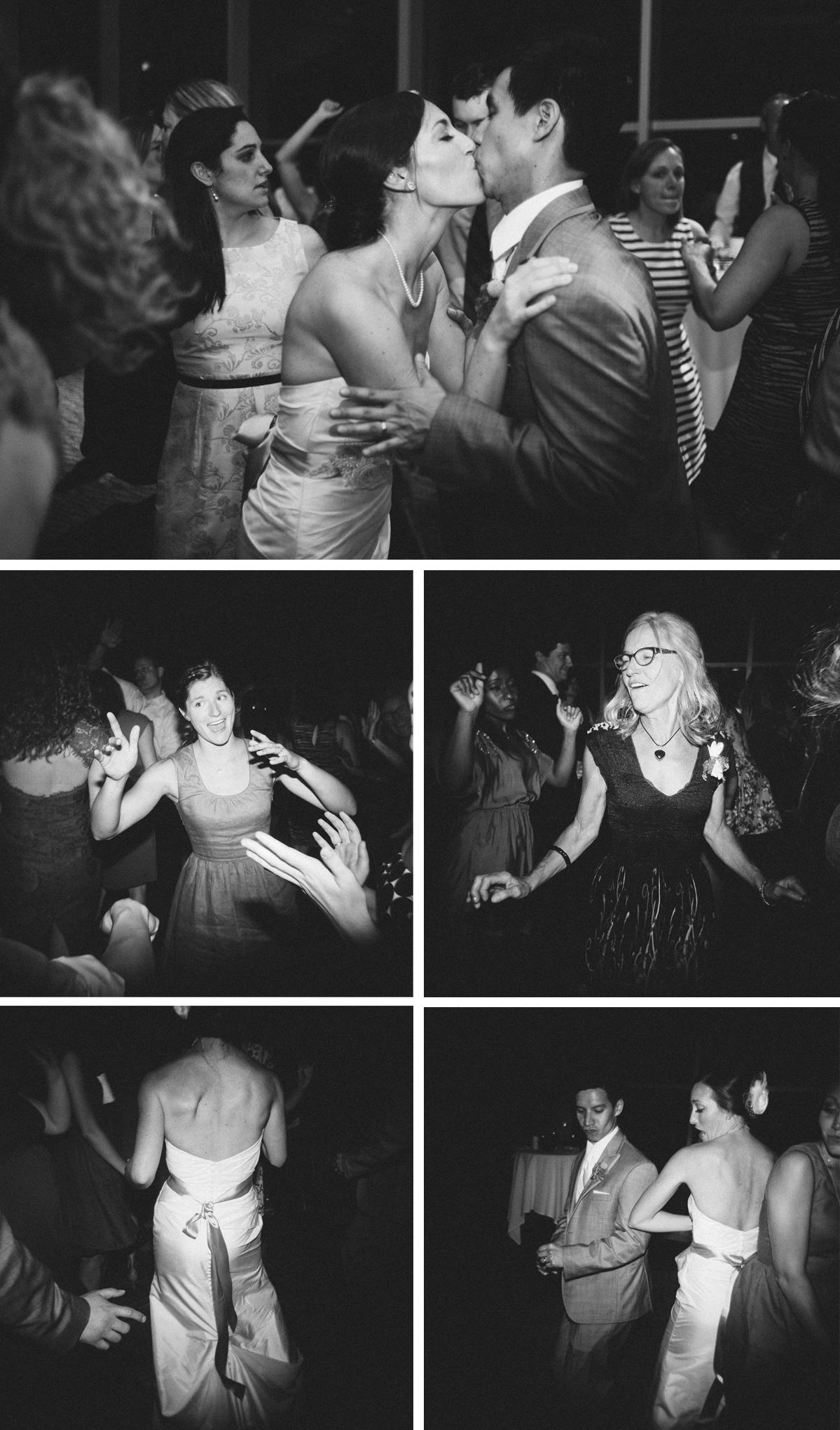 Downtown Denver wedding-09
