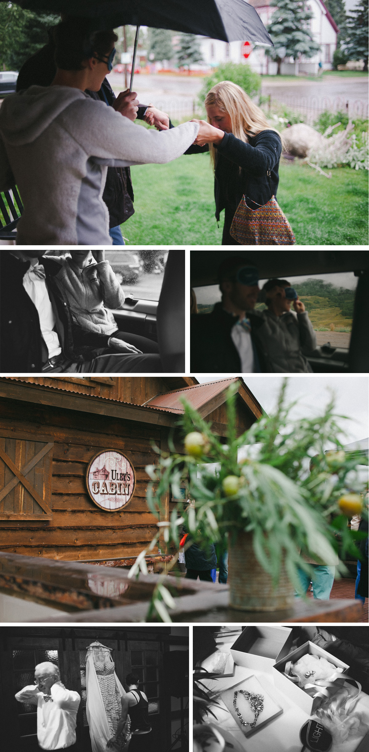 crested butte wedding-02