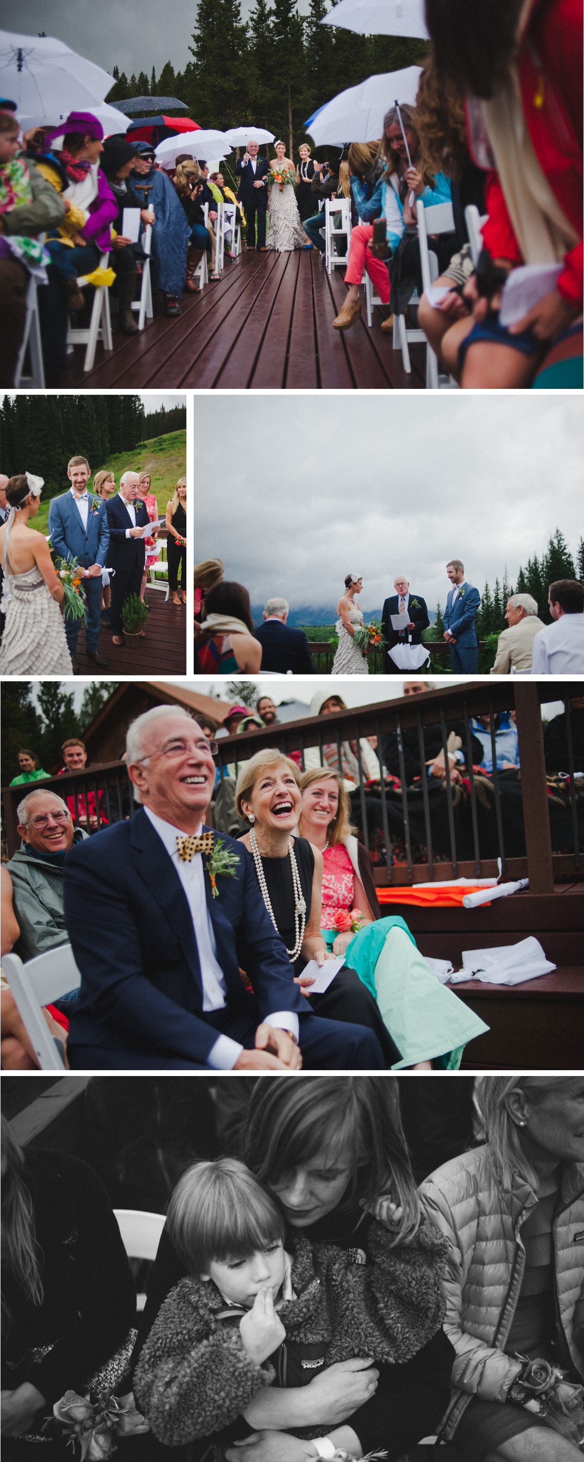 crested butte wedding-04