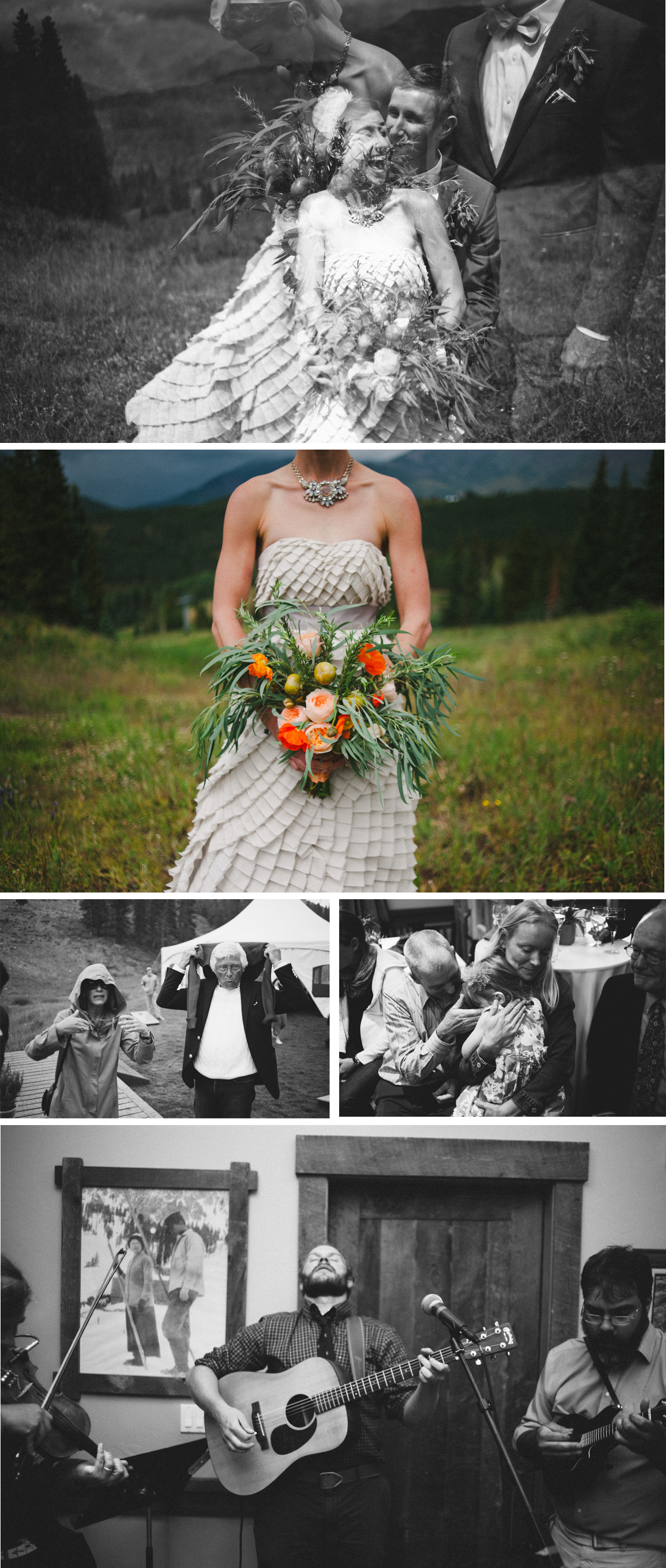 crested butte wedding-07