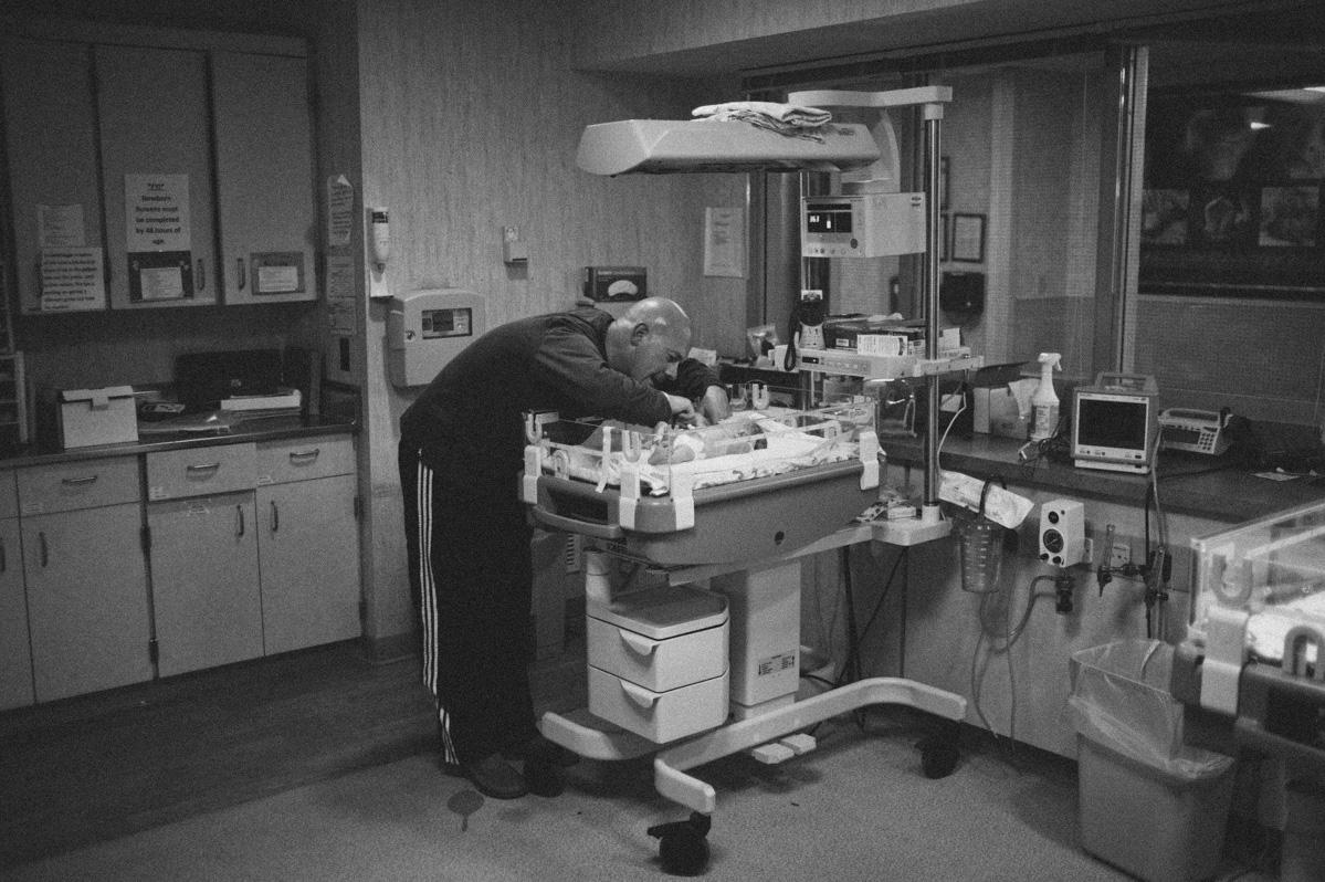 denver newborn photographer-003