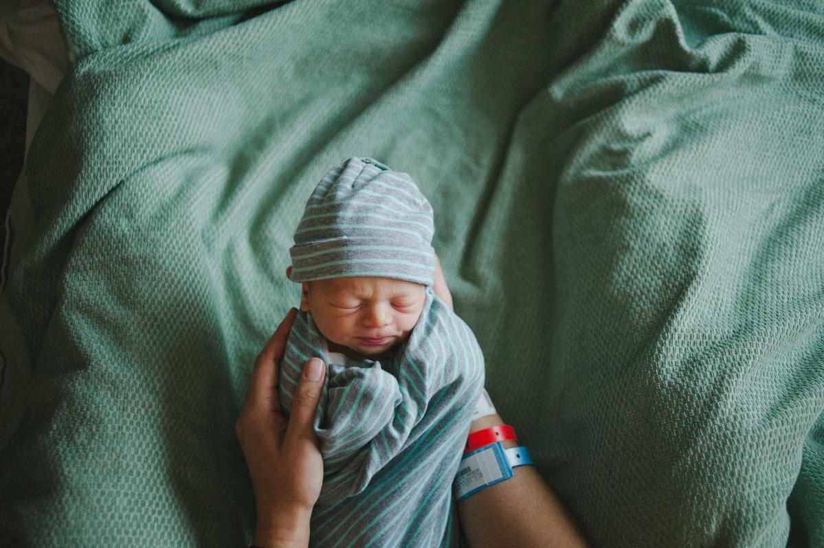denver newborn photographer-010