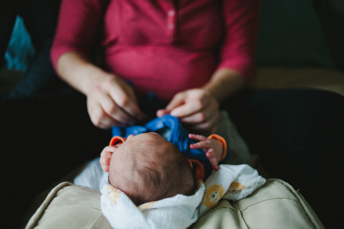 denver newborn photographer-014