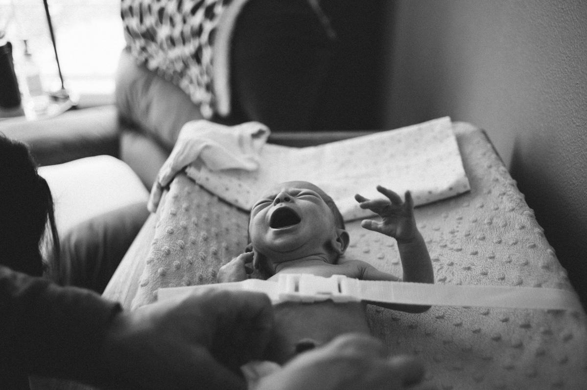 denver newborn photographer-018