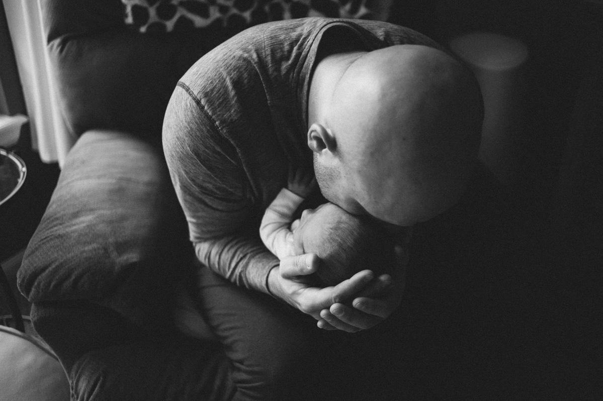 denver newborn photographer-021