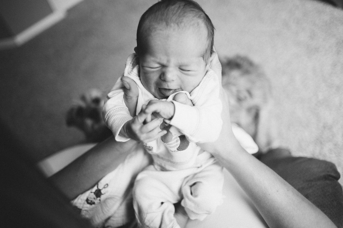 denver newborn photographer-023