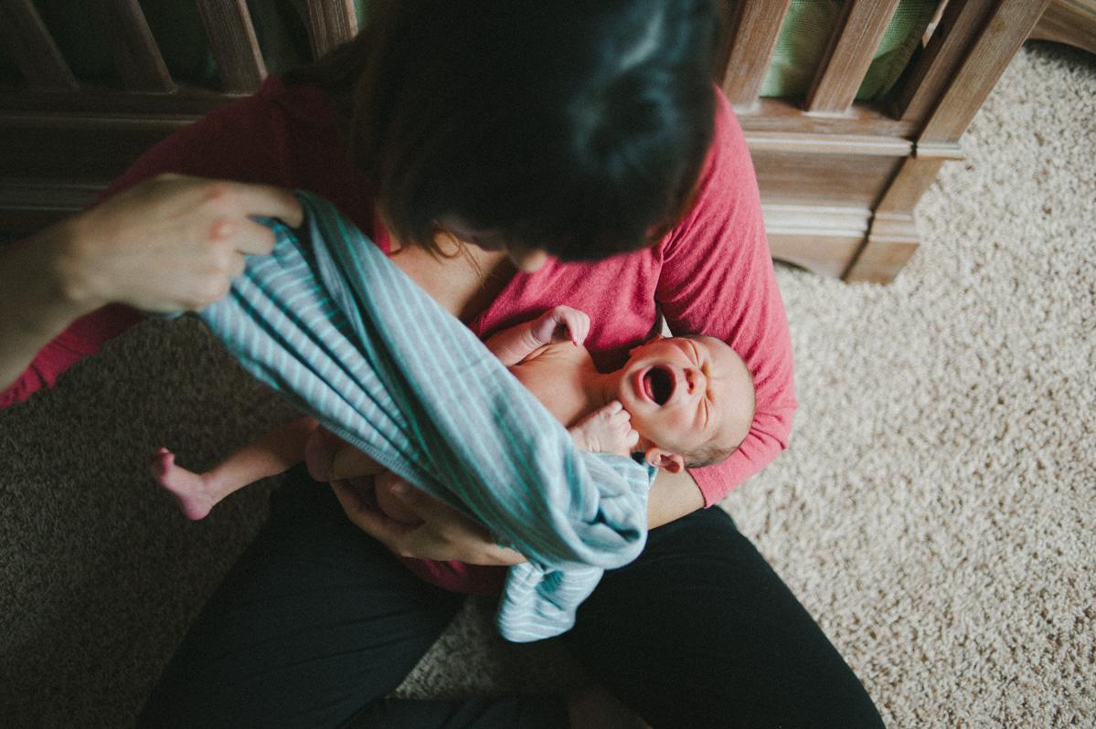 denver newborn photographer-028