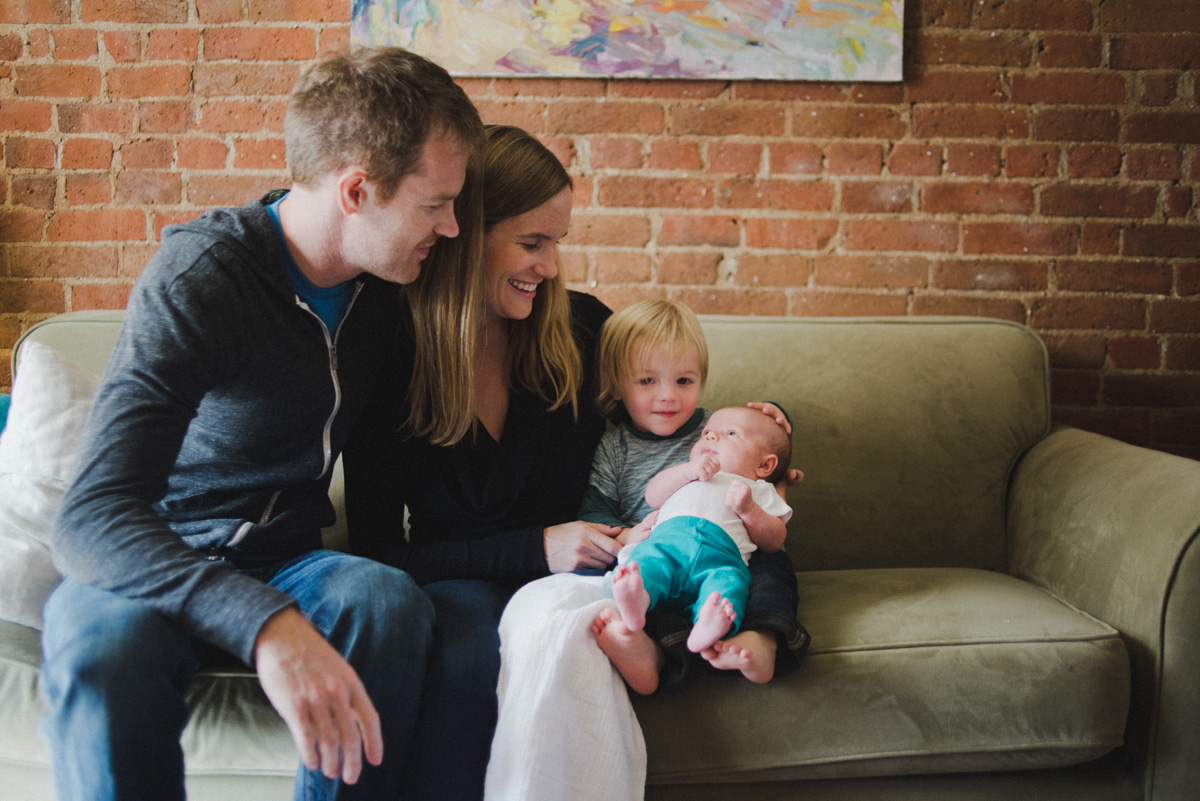 denver family photographer-11