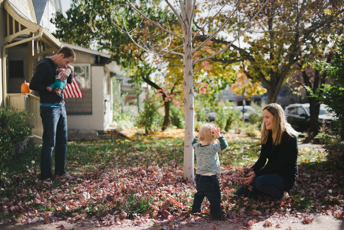 denver family photographer-15