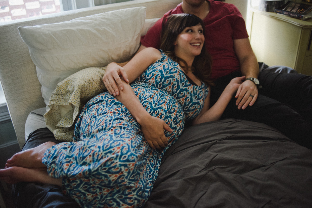 denver maternity photographer-2