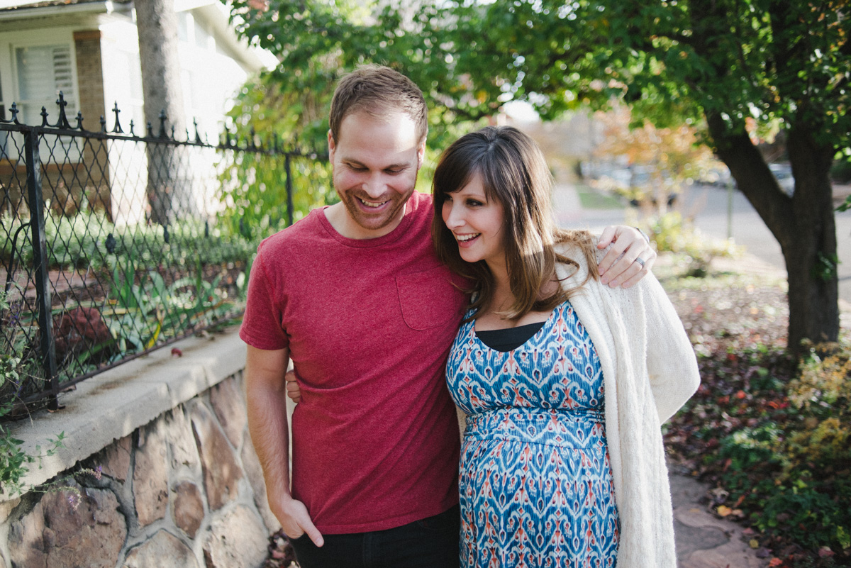 denver maternity photographer-6
