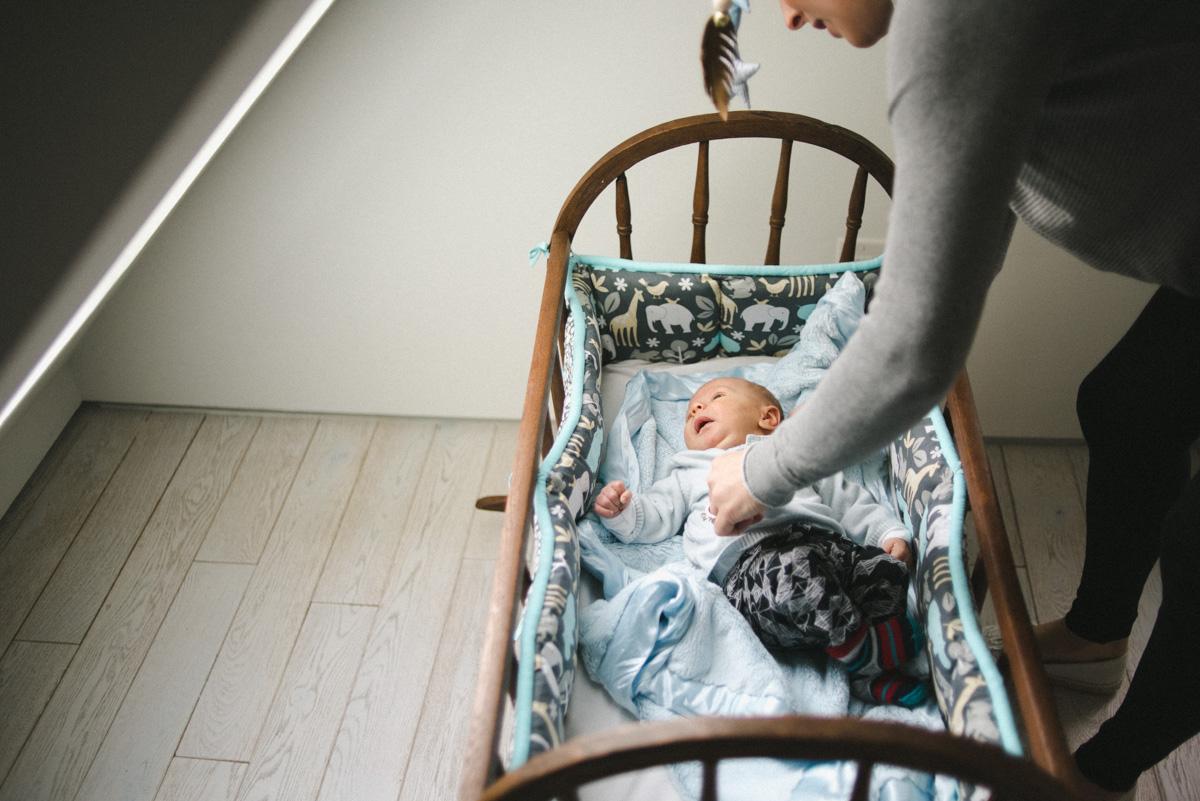 denver newborn session-11
