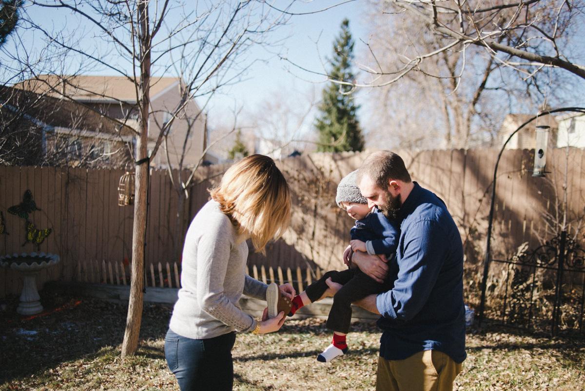 Denver Family Photographer-10