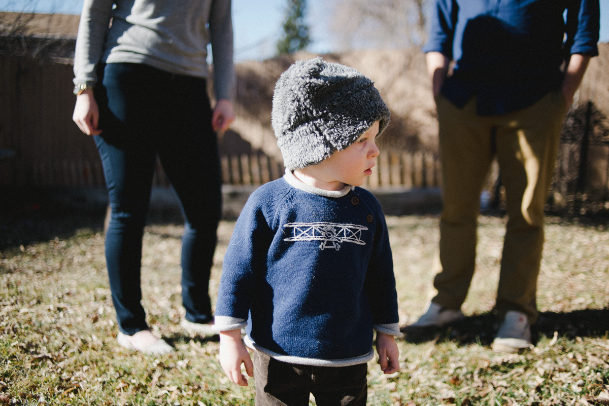 Denver Family Photographer-12