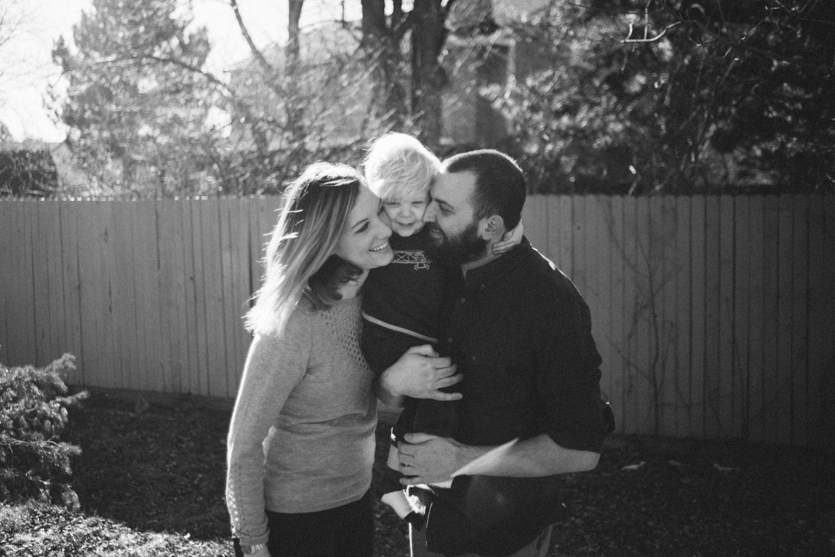 Denver Family Photographer-8