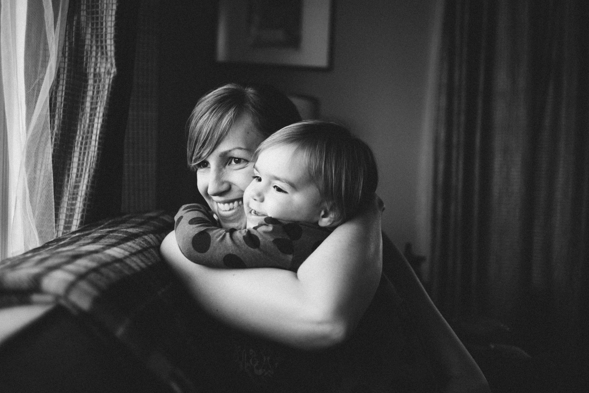 denver family photographer2-1