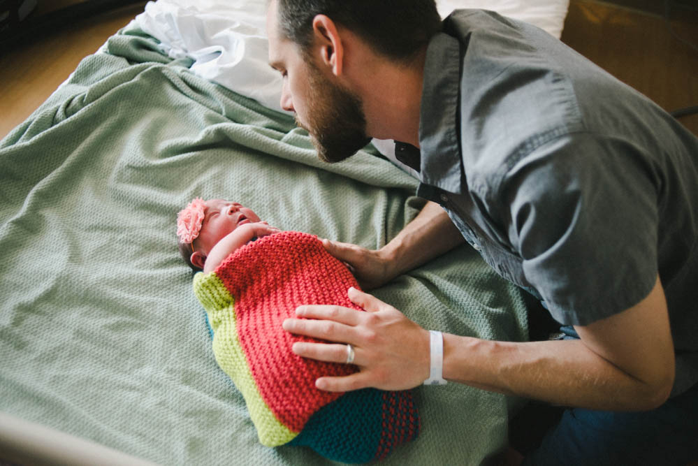 Newborn-15